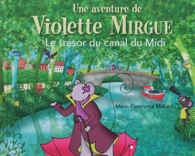 violette-mirgue-concours-rentree-boots-and-pepper-bootsandpepper-canal-midi