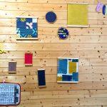 Atelier Boutique Vous, Toulouse, cadeaux, personnalisation, mug, tote bag, coussin, ymum
