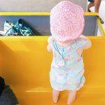 ymum-antibes-toulouse-vacances-port-plage-beach-enfant-kids-gravette-carousel-juan-les-pins-visiobulle-paca-bateau-boat-mer-mediterranee-voyage-bleu-carrousel-manege-famille-family