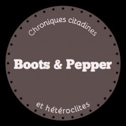 logo-boots-and-pepper-bootsandpepper-blog