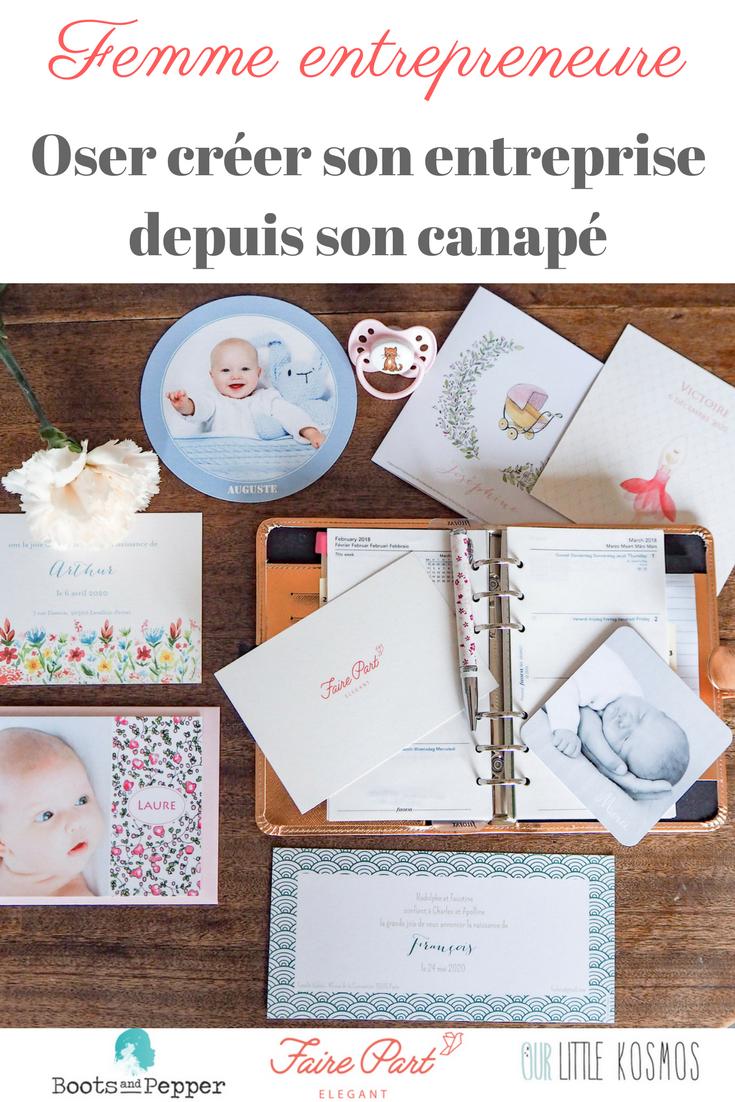 Femme-entrepreneure-pinterest-concours-boots-and-pepper-blog-maman-toulouse-naissance-faire-part-elegant-annonce-cafe-filofax