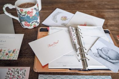 boots-and-pepper-blog-maman-toulouse-naissance-faire-part-elegant-annonce-cafe-filofax