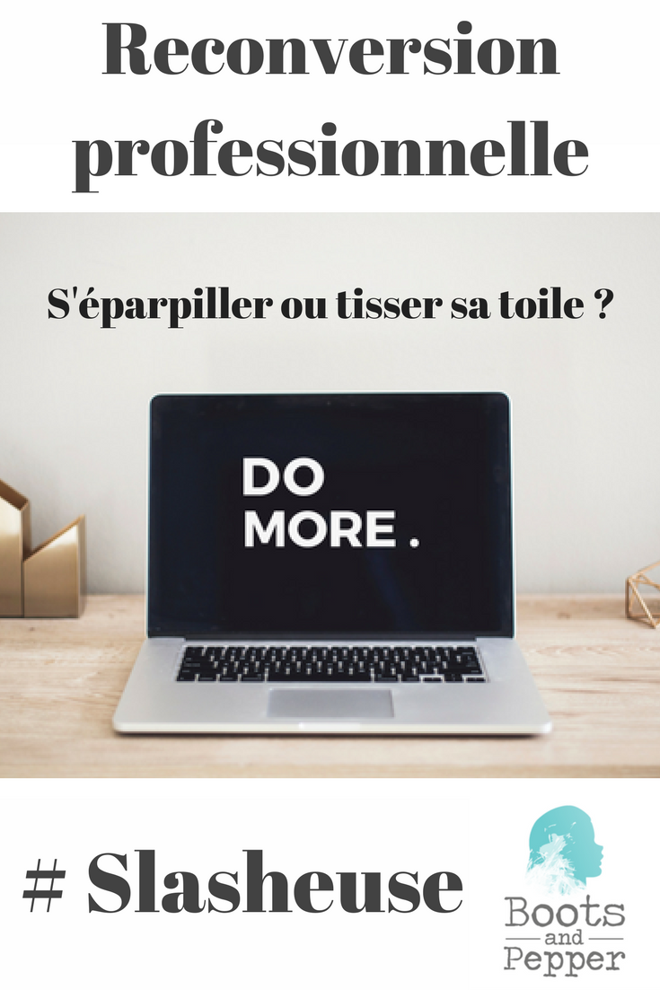 slasheuse-reconversion-professionnelle-blog-toulouse-do-more