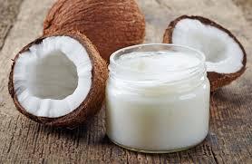 L'huile de coco anti-vergetures pendant la grossesse
