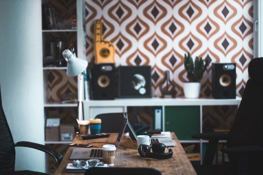 Avantages des espaces de coworking pour travailler