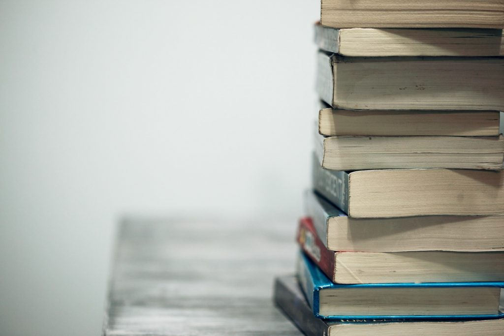 Des livres qui donnent à nouveau envie de lire